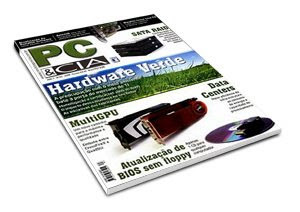 Revista PC & Cia