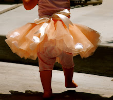 {tutus}