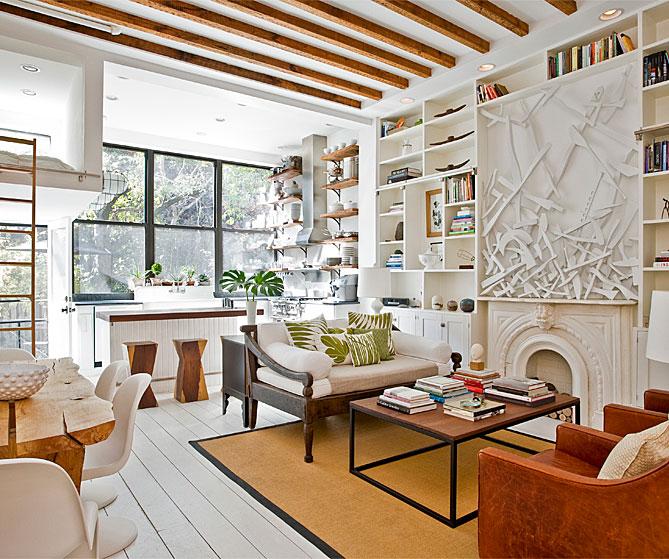 may s 2010. Black Bedroom Furniture Sets. Home Design Ideas