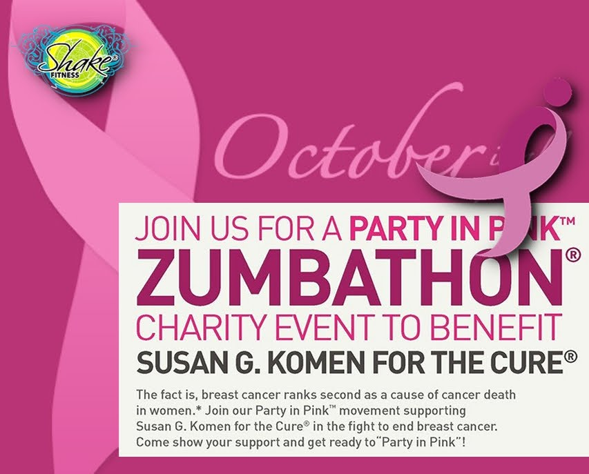susan g komen persuasive Susan g komen, formerly known as susan g komen for the cure and originally as the susan g komen breast cancer foundation, often referred to as simply komen, is the most widely known, largest and best-funded breast cancer organization in the united states.
