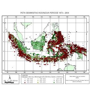 Results for: Soal Dan Kunci Jawaban Soal Pengetahuan Umum Kumpulan