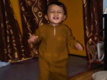 Rayyan @ 11 months
