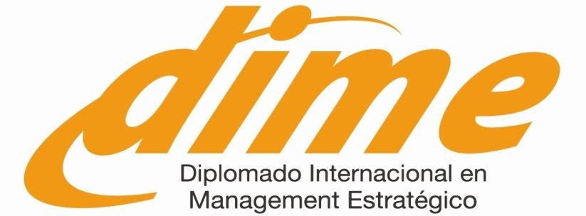 DIPLOMADO INTERNACIONAL EN MANAGEMENT ESTRATEGICO