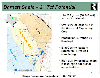 us barnett shale market competitive landscape Tep barnett is a barnett shale natural gas exploration and production company headquartered in downtown fort worth, texas with our focus on developing natural gas wells in urban areas tep barnett is an affiliate of the total group, the world's fourth-largest oil and gas company, as well as.