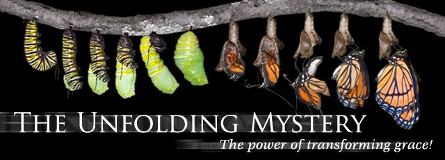 Unfolding Mystery
