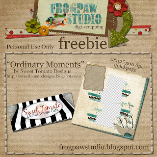 http://frogpawstudio.blogspot.com/2009/06/ta-da-first-freebie-of-week.html