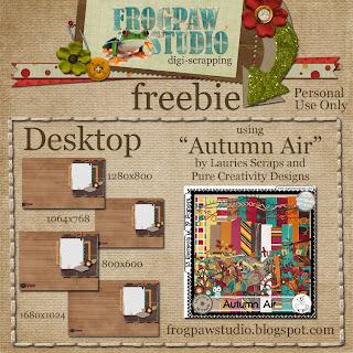 http://frogpawstudio.blogspot.com/2009/09/autumn-air.html