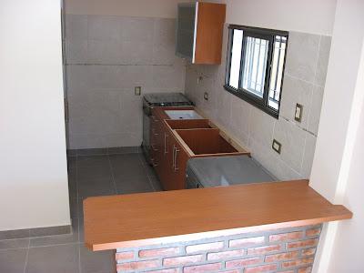 Fabrica de muebles barra desayunador de cocina en melamina barra desayunador de cocina en melamina thecheapjerseys Choice Image