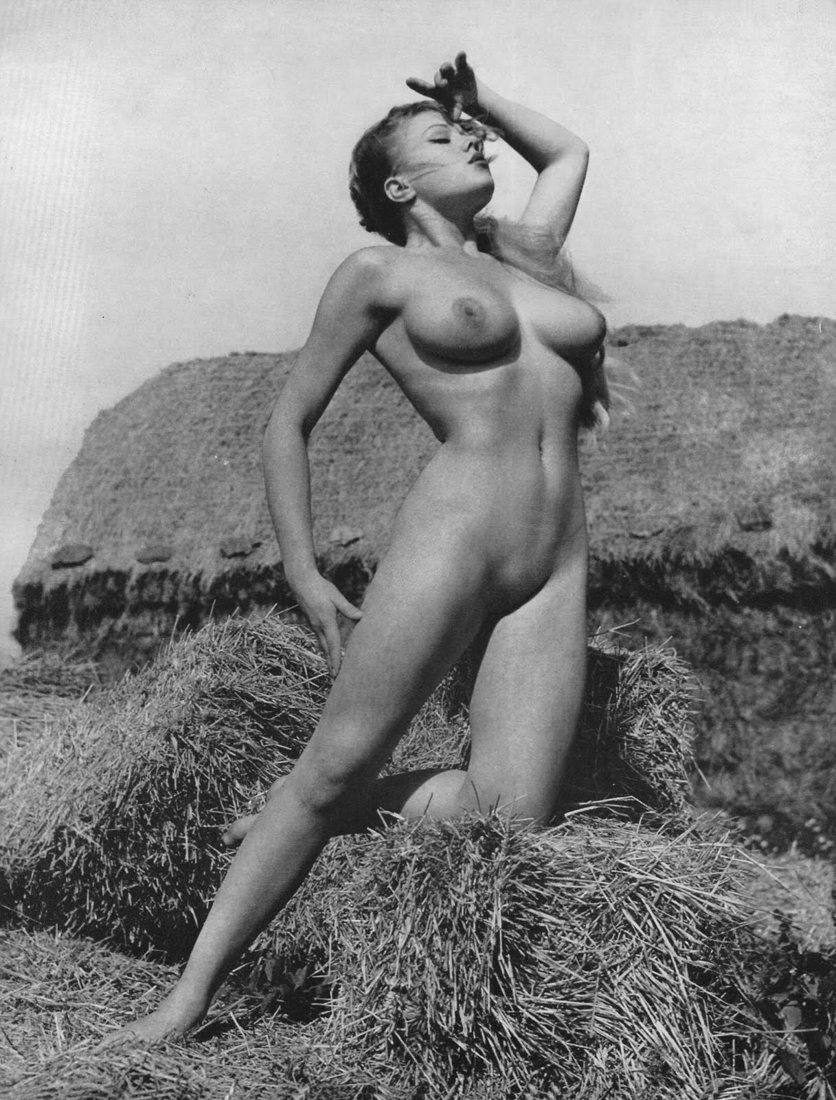 irish mccalla nude photos