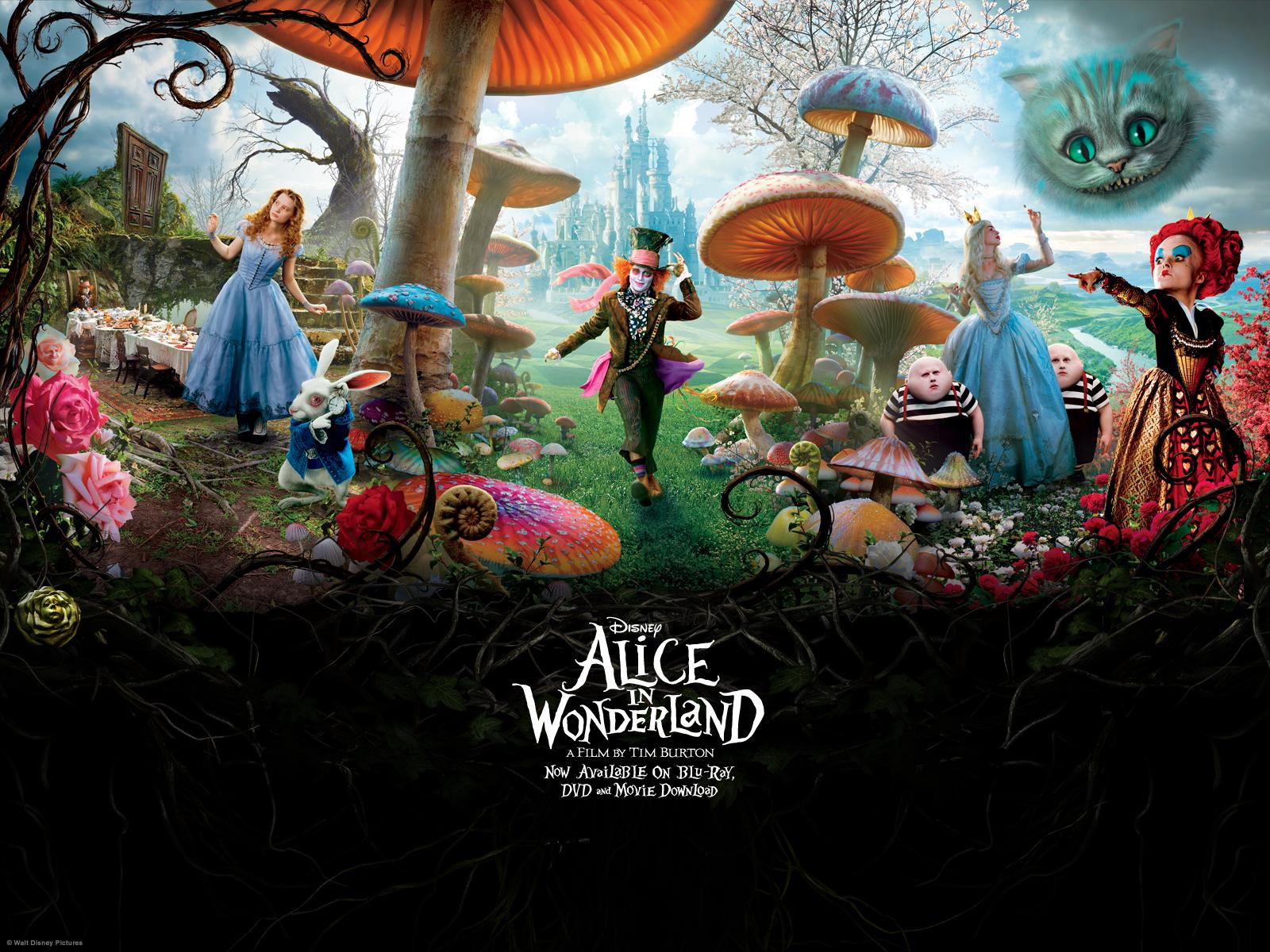 http://4.bp.blogspot.com/_tjIuvPOybhI/TTZuAJnnGfI/AAAAAAAAAB8/V2CXI0_UpwI/s1600/Alice-in-Wonderland-alice-in-wonderland-2010-16559064-1600-1200.jpg