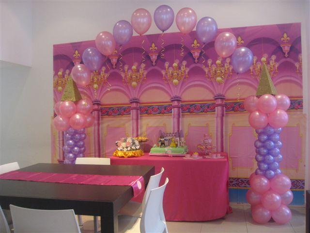 decoracion de princesas propiasjpgw461h346 car interior