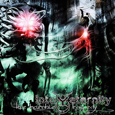 Into Eternity - The Incurable Tragedy [2008]
