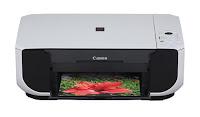 Soluciones para Impresora MP250