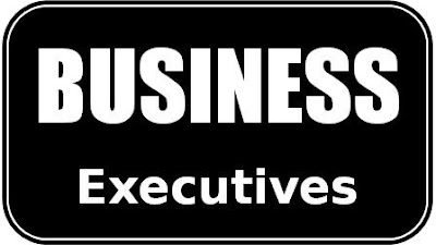 Australian Business Executives List by List Australia