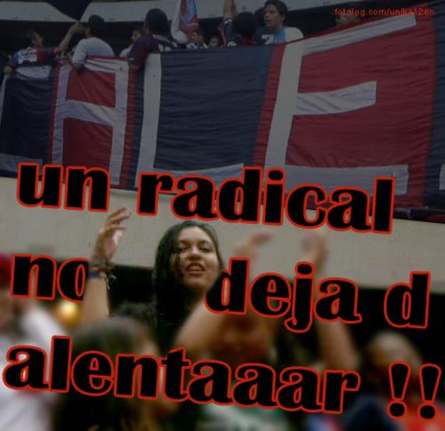 radikalez