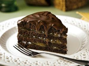 5448439.receita_bolo_de_chocolate_e_geleia_de_damasco_ig_gourmet_224_299