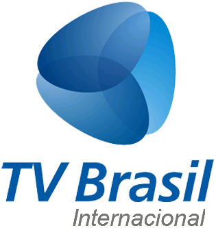 TV Brasil Internacional Tv Online