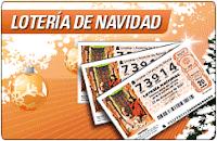 apuestas oficiales loteria navidad euromillones el gordo,etc