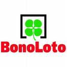 bonoloto_5_diciembre