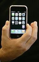 Llegada iPhone a españa está más cerca
