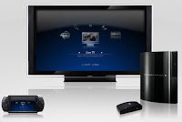 play tv para PS3