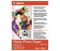papel impresora