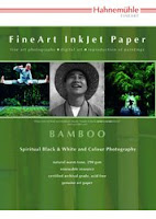 papel bambu bamboo impresoras