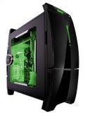 caja lexa verde para gamers