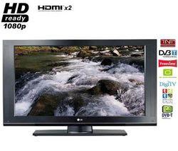 televisor full hd mejor precio LG