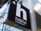 suspension de pagos habitat