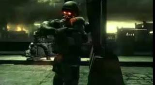 killzone para play 3