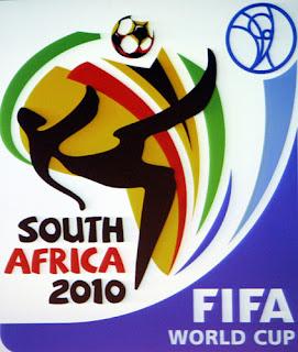 goles sudafrica 2010