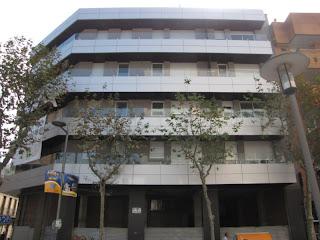 pisos hospitalet
