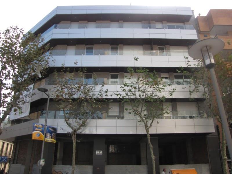 Pisos en l hospitalet de llobregat tu piso en madrid barcelona sevilla valencia zaragoza - Pisos nuevos en valencia ...