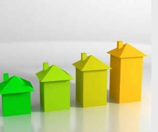 compraventa pisos casas