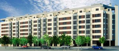 pisos madrid m30