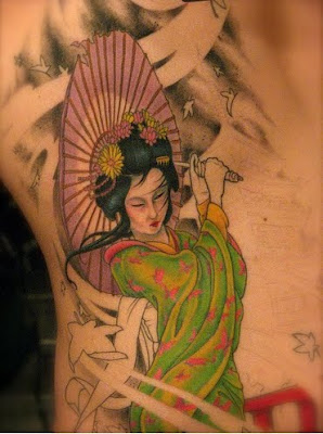 "The image ""http://4.bp.blogspot.com/_tkKiEGux7r8/S8Huxj4u1TI/AAAAAAAAA_Q/0Scy2QtryCI/s400/geisha+tattoo+on+side+body.jpeg"" cannot be displayed, because it contains errors."