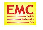 Klub Bahasa Inggris dan Matematika