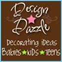 Design Dazzle