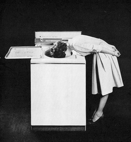 [Head+in+washing+machine.jpg]
