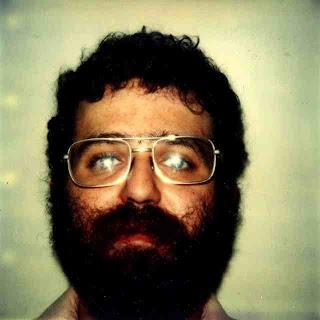 David Ocker 1978