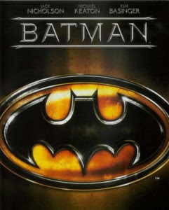 Batman - Hollywood Movie Watch Online