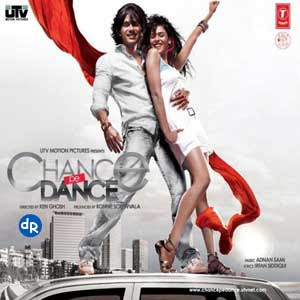 Watch Chance Pe Dance Online Free