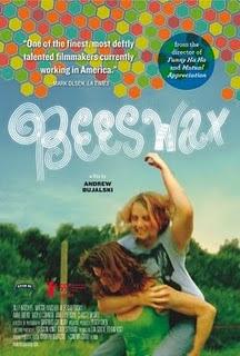 Beeswax  2009