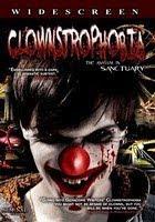 Clown Strophobia