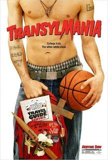 Transylmania  2009 Hollywood Movie Watch Online