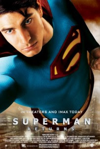 Superman Returns - Hindi Dubbed Movie Watch Online
