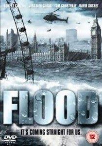 Flood - Hindi Dubbed Movie Watch Online