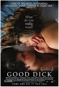 Good Dick - Hollywood Movie Watch Online