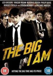 The Big I Am - Hollywood Movie Watch Online